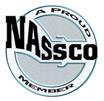 NASSCO